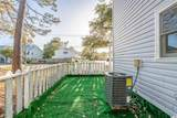 6700 Jefferson Pl. - Photo 28