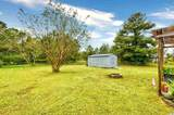 2873 Bratcher Rd. - Photo 32