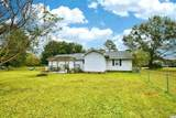 2873 Bratcher Rd. - Photo 34