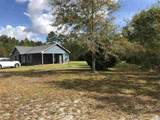 1495 Wilderness Ln. - Photo 3