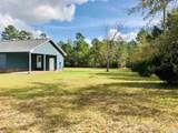 1495 Wilderness Ln. - Photo 4