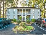 858 Tall Oaks Ct. - Photo 1