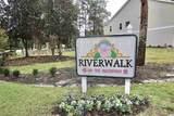 683 Riverwalk Dr. - Photo 38