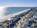 1213 Ocean Blvd. - Photo 34