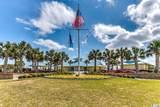 230 Sea Oats Circle - Photo 40