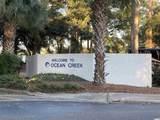 415 Ocean Creek Dr. - Photo 32