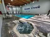 415 Ocean Creek Dr. - Photo 4