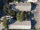 303 72nd Ave. N - Photo 3