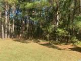 TBD Hibiscus Dr. - Photo 2