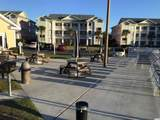 627 Waterway Village Blvd. - Photo 32