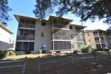 4254 Pinehurst Circle - Photo 21