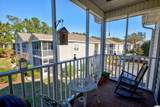 6209 Sweetwater Blvd. - Photo 28