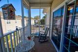 6209 Sweetwater Blvd. - Photo 29