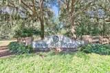 60 Sandy Meadow Loop - Photo 40