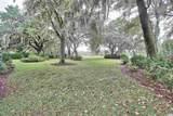 60 Sandy Meadow Loop - Photo 5