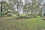60 Sandy Meadow Loop - Photo 6