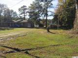 11014 Mcdowell Shortcut Rd. - Photo 2