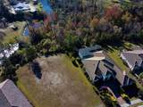 7318 Catena Ln. - Photo 10