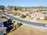7318 Catena Ln. - Photo 15