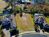 7318 Catena Ln. - Photo 2