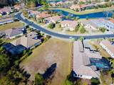 7318 Catena Ln. - Photo 3