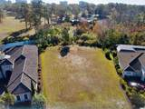 7318 Catena Ln. - Photo 4