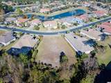 7318 Catena Ln. - Photo 9