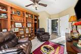 2180 Waterview Dr. - Photo 23