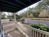 610 Putters Ln. - Photo 13