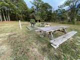 610 Putters Ln. - Photo 15