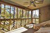 707 Indian Wells Ct. - Photo 21