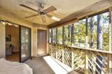 707 Indian Wells Ct. - Photo 22