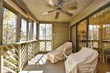 707 Indian Wells Ct. - Photo 23