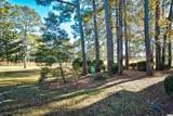 707 Indian Wells Ct. - Photo 24