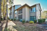 707 Indian Wells Ct. - Photo 25