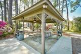 707 Indian Wells Ct. - Photo 26