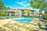707 Indian Wells Ct. - Photo 27