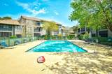 707 Indian Wells Ct. - Photo 28