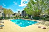 707 Indian Wells Ct. - Photo 29