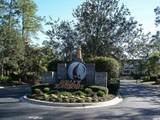169 Creek Harbour Circle - Photo 5