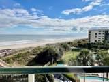 601 Retreat Beach Circle - Photo 17