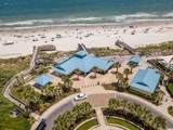 601 Retreat Beach Circle - Photo 22