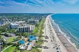 601 Retreat Beach Circle - Photo 23