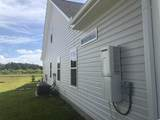 5753 Bear Bluff Rd. - Photo 3