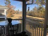 664 Tupelo Ln. - Photo 25