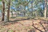 4736 Bucks Bluff Dr. - Photo 3