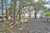 4736 Bucks Bluff Dr. - Photo 8