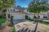 1166 Fairway Ln. - Photo 29