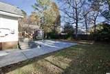 7445 Springside Dr. - Photo 26