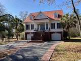 537 Persimmon Ford Rd. - Photo 1